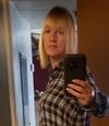 Heather12345eb9