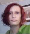 summer200282