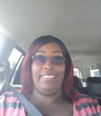 lady2love2